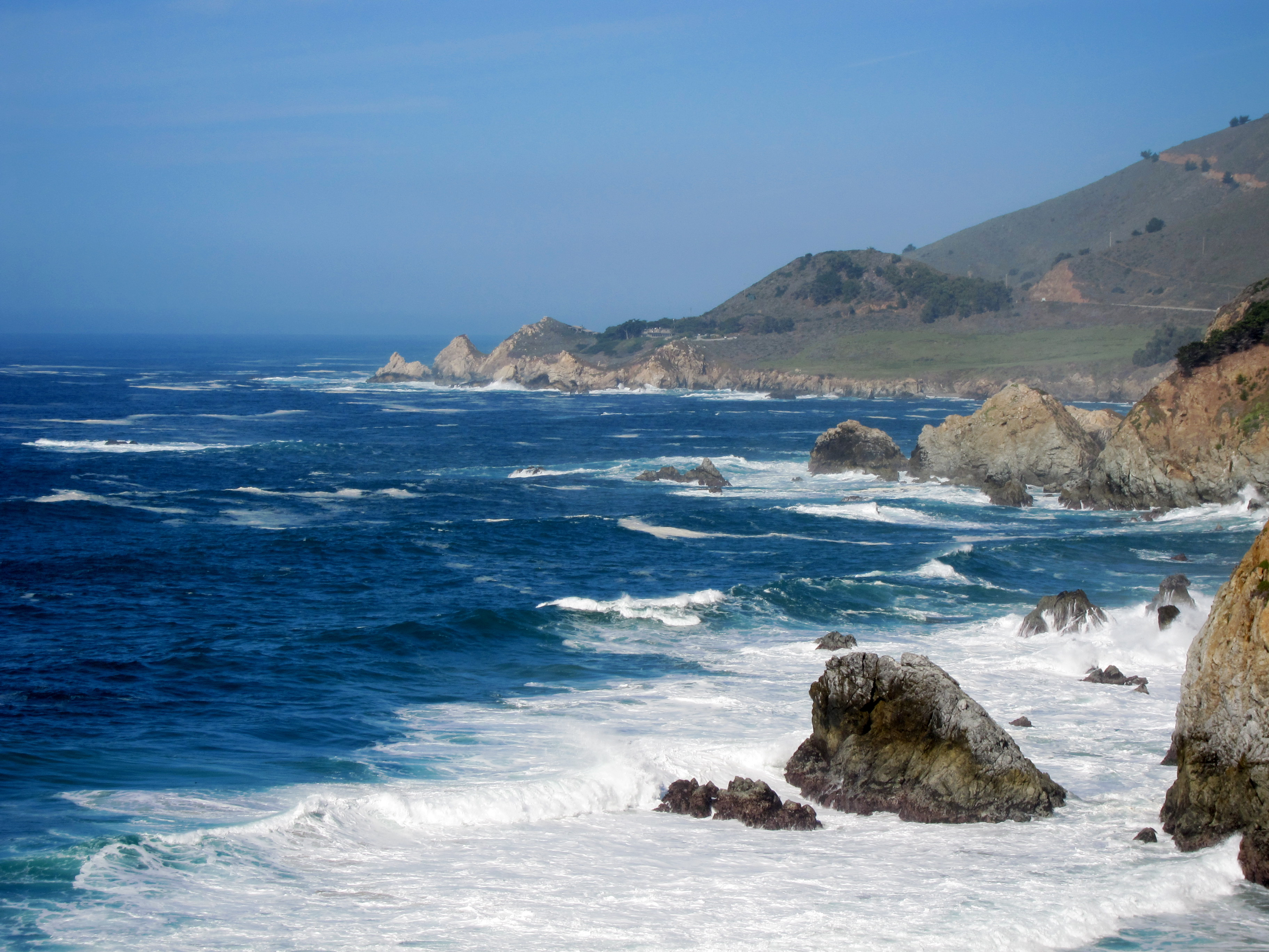 carmel by the sea Carmel tourism: tripadvisor has 78880 reviews of carmel hotels,  carmel-by- the-sea plan a scenic drive in monterey county top reasons to get away to.
