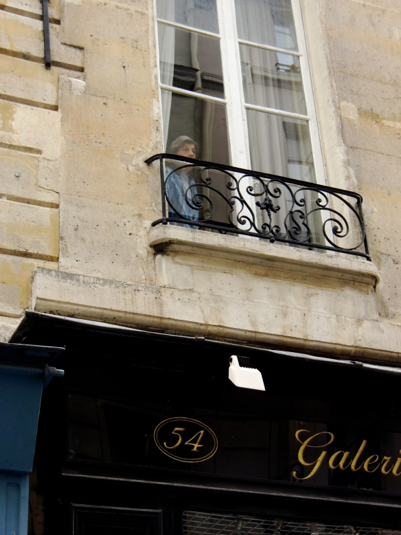 www.tavoladelmondo.com Ile Saint-Louis