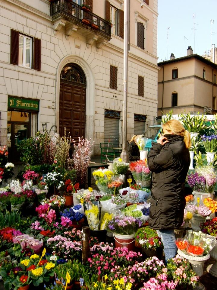 www.tavoladelmondo.com