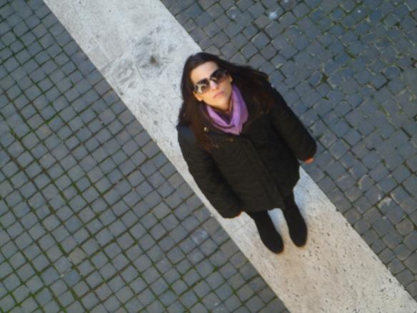 www.tavoladelmondo.com Annalee Archie