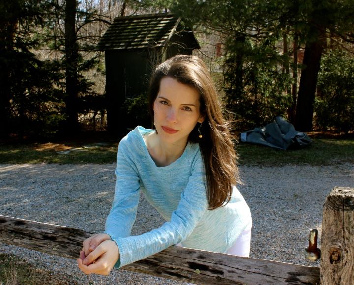 Annalee Archie