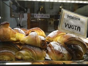 www.TavolaDelMondo.com Saturday in Siena