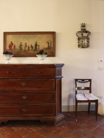 www.TavolaDelMondo.com Parma