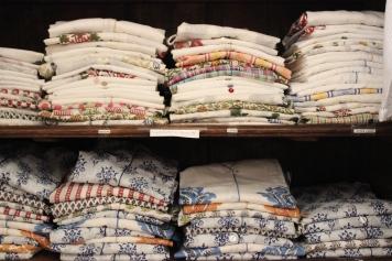 Sleepwear at Bloom