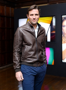James Ferragamo (bfa.com)