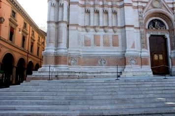 Bologna in Emilia Romagna