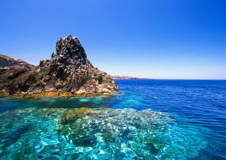 Pantelleria (cred: gioia.it)